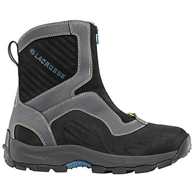 Lacrosse Women's Onalaska Zip Boot
