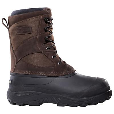 Lacrosse Men's Pine Top Boot