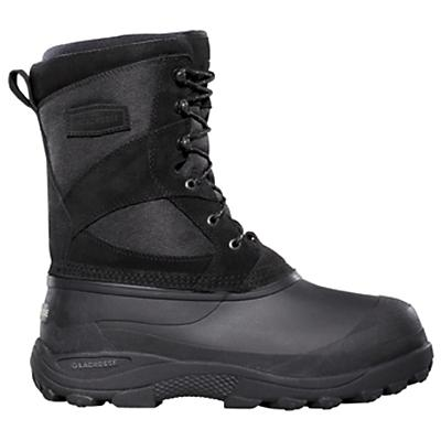 Lacrosse Women's Pine Top Boot