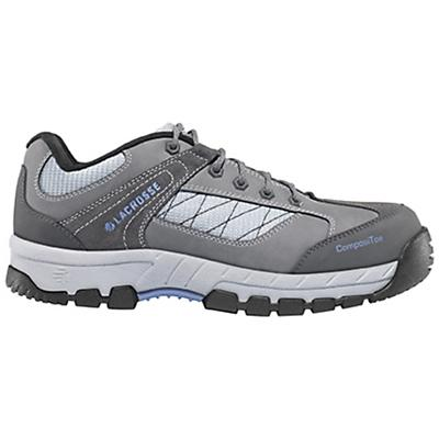 Lacrosse Women's Quickness Shoe