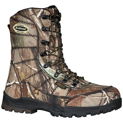 Lacrosse Men's Silencer 1000G Boot