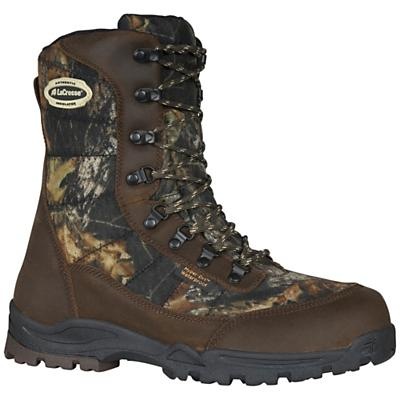 Lacrosse Men's Silencer 800G Boot