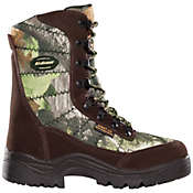 Lacrosse Women's Silencer 800G Boot
