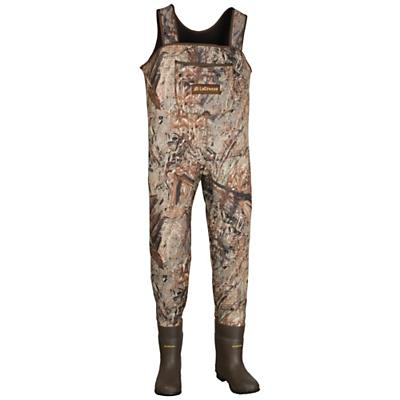 Lacrosse Men's Teal Wader
