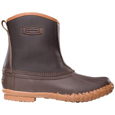 Lacrosse Men's Trekker Boot
