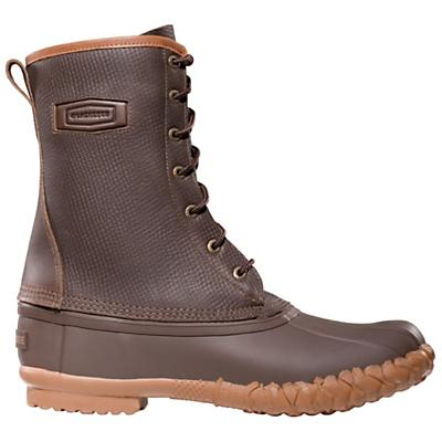 Lacrosse Men's Uplander Boot