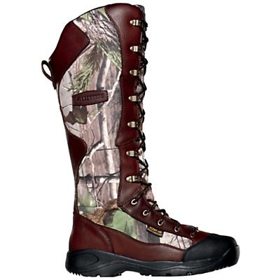 Lacrosse Men's Venom Boot