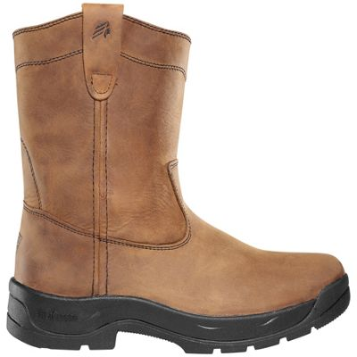 Lacrosse Men's Wellington QC Boot