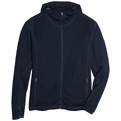 Kuhl Men's Coffeenna Hoody