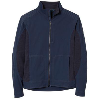 Kuhl Men's Dfynce Jacket