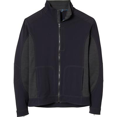 Kuhl Men's Dfynce Jacket