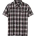 Kuhl Men's Instagatr Shirt