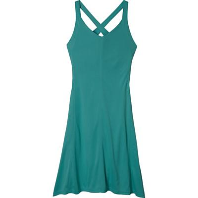 Kuhl Women's Java Dress