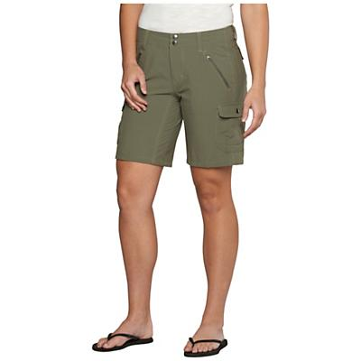 Kuhl Women's Kaya Short