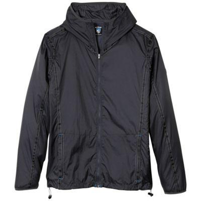 Kuhl Men's Parashirt Jacket
