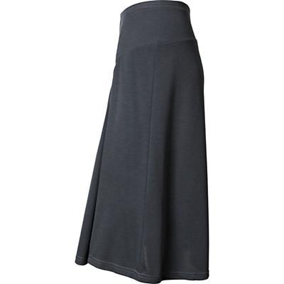 Kuhl Women's Prima Skirt