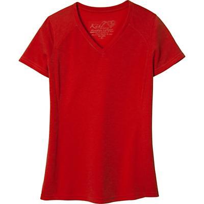 Kuhl Women's Prima S/S Shirt