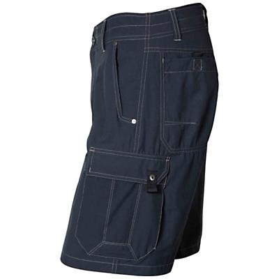 Kuhl Men's Raptr Cargo Short