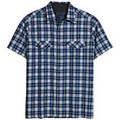 Kuhl Men's Rumblr Shirt