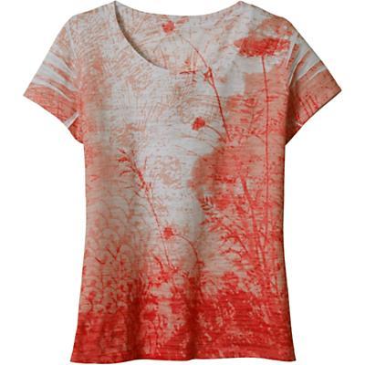 Kuhl Women's Solstice Shirt