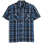 Kuhl Men's Spion SS Shirt