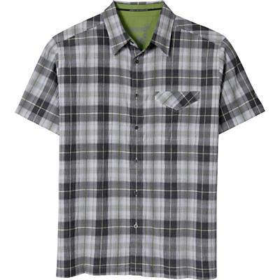 Kuhl Men's Stallion SS Shirt