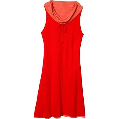 Kuhl Women's Vega Dress