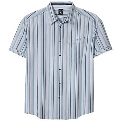Kuhl Men's Vertikl Shirt