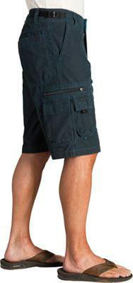 Kuhl Men's Z-Cargo Short