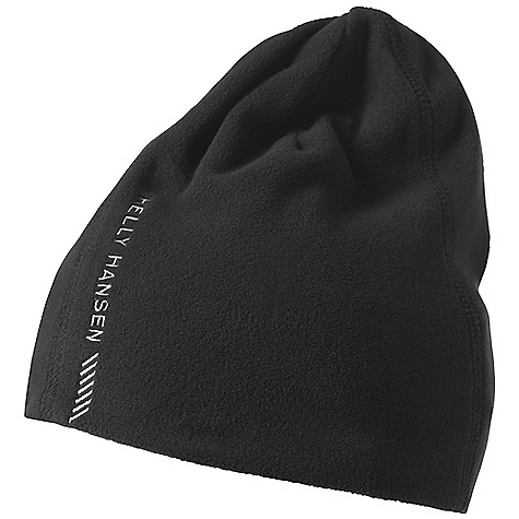 photo: Helly Hansen Swift Beanie winter hat