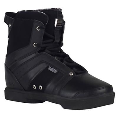 Byerly System Wakeboard Boots - Men's