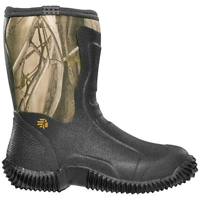 Lacrosse Kids' Alpha Mudlite Boot