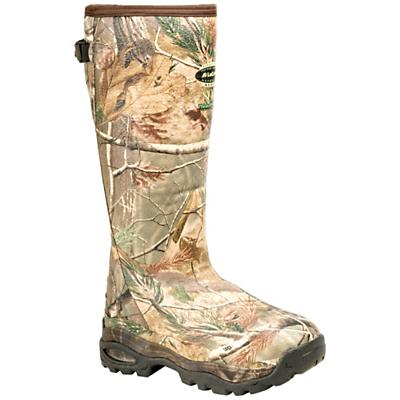 Lacrosse Men's Alphaburly 18 Inch 800G Insulated Sport Boot