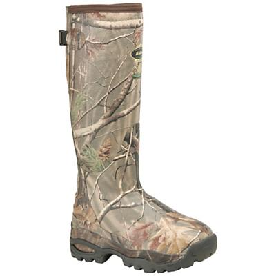 Lacrosse Women's Alphaburly 800G Insulated Sport Boot