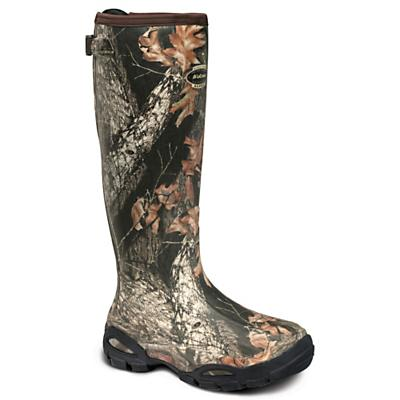 Lacrosse Women's Alphaburly Sport Boot