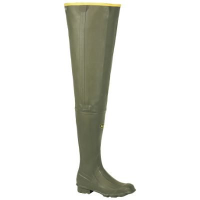 Lacrosse Men's Big Chief Hip Wader