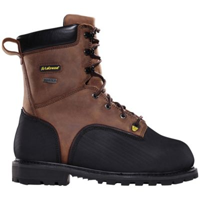 Lacrosse Men's Highwall 1000G Boot