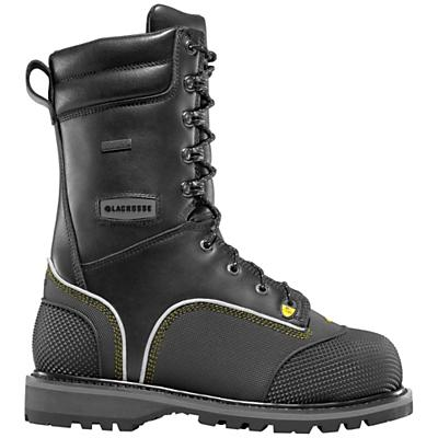 Lacrosse Men's Longwall II 8 Inch Boot