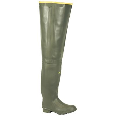 Lacrosse Men's Marsh Wader