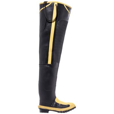 Lacrosse Men's Met 32 Inch Hip Boot