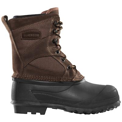 Lacrosse Kids' Pine Top Boot
