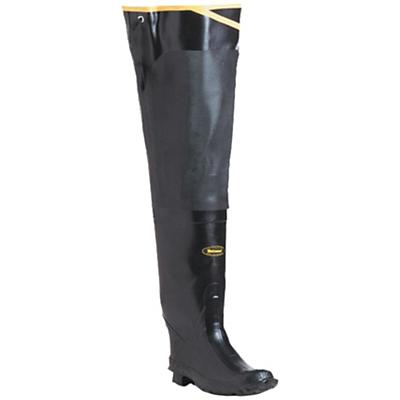 Lacrosse Men's Premium Hip Boot