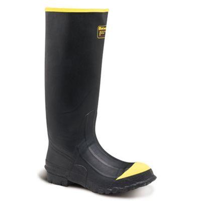 Lacrosse Men's Premium Knee Boot
