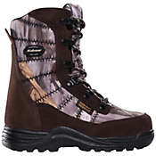 Lacrosse Kids' Silencer Boot
