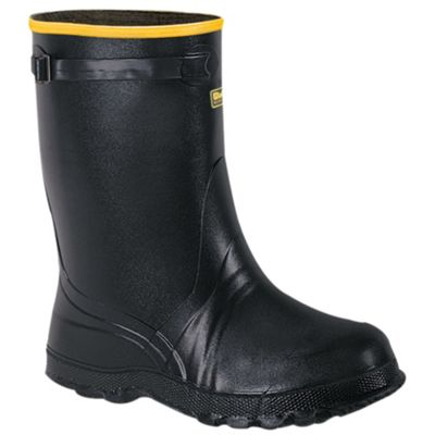Lacrosse Men's Utah Brogue Overshoe