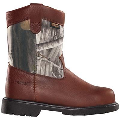 Lacrosse Kids' Wellington Boot