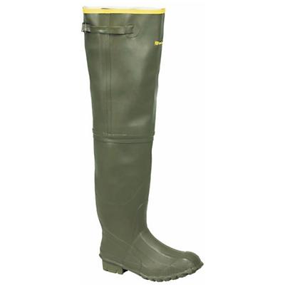 Lacrosse Men's ZXT Irrigation Hip Boot
