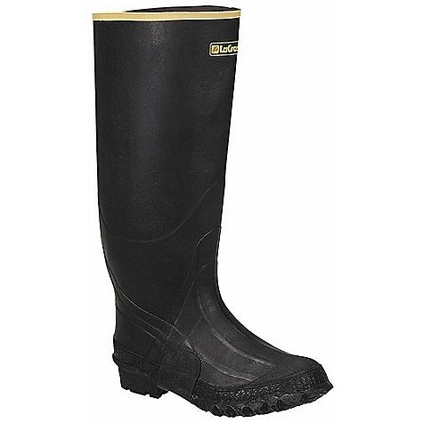 Lacrosse Men's ZXT Knee Boot