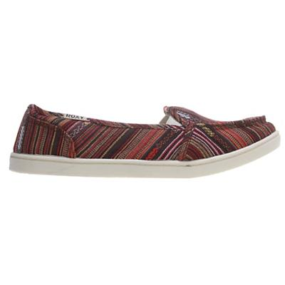 Roxy Lido Shoes - Women's