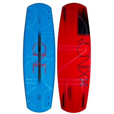 Ronix One Atr Wakeboard 138 - Men's